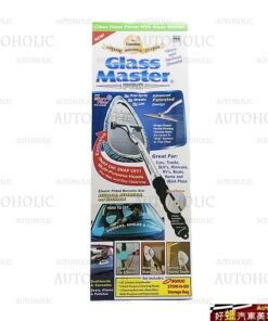 Glass Master Pro Glass and Surface Cleaner (玻璃大師清潔桿)