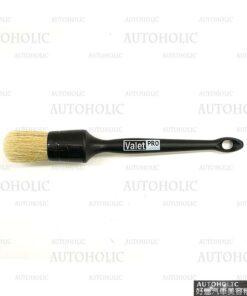 Valet Pro Dash Brush (VP細節清潔毛刷)