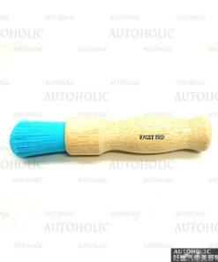 Valet Pro Non-Scratch Chemical Resistant Wheel Brush (VP耐酸鹼輪框刷)