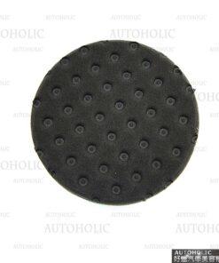 Lake Country Constant Pressure 6.5 Inch Hi-Gloss CCS Black Foam Pads (LC 6.5吋均壓高亮度收尾黑棉)