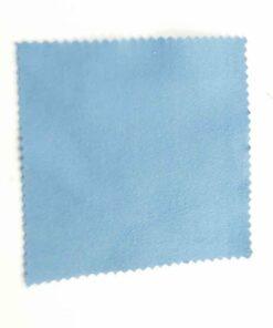 鍍膜專用鍍膜布