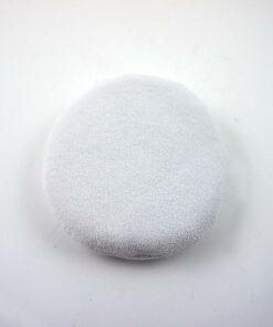 Applicator Pad鍍膜專用棉,白色