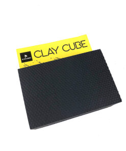 Bling Armor Clay Cube(BA黏土方塊10CMx7CMx3.8CM)