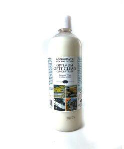 Optimum Opti-Clean 32oz. (OPT車體清潔保護噴蠟) *約946ml