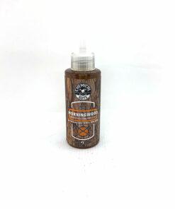 Chemical Guys Morning Wood Air Freshener 4oz. (化學男人幫木質芳香劑)