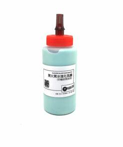BLACKFIRE 好蠟試用系列 BlackICE Hybrid Liquid Wax 250ml. (黑火黑冰進化乳蠟)