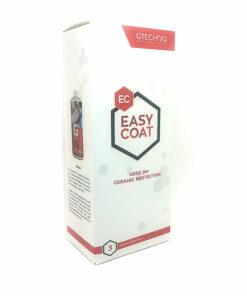 GTechniq Easy Coat 500ml (GT 簡易洗車鍍膜)